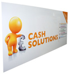 panel cash solutions